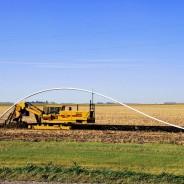 Batesland Rural Water Project