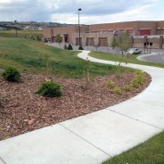 Walmart Construction Site Development – Rapid City, SD
